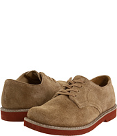 Sperry Kids - Caspian (Toddler/Youth)