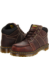 Dr. Martens - Darby ST 5 Eye Moc Toe Boot