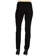 Miraclebody Jeans - Skinny Minnie in Licorice