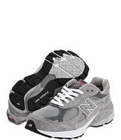 New Balance - W990v3