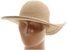 CHL5 Floppy Sun Hat
