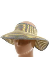 San Diego Hat Company - UBV002 Sun Hat Visor