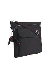 Kipling - Machida Crossbody Bag