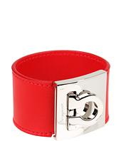 Salvatore Ferragamo - Gancini Cuff Bracelet