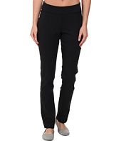 Columbia - Back Beauty™ Skinny Pant