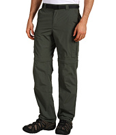 Columbia - Silver Ridge™ Convertible Pant