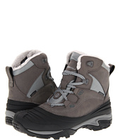 Merrell - Snowbound Mid Waterproof