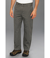 Columbia - Peak To Road™ Pant