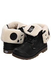 Palladium Kids - Baggy Leather (Toddler)
