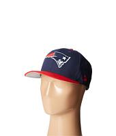 New Era - NFL Baycik Snap 59FIFTY - New England Patriots