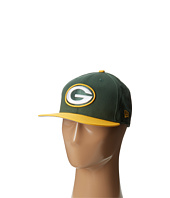 New Era - NFL Baycik Snap 59FIFTY - Green Bay Packers