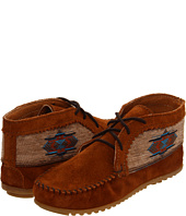 Minnetonka - El Paso Ankle Boot