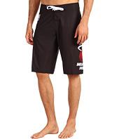 Quiksilver - NBA® Miami Heat® Boardshort