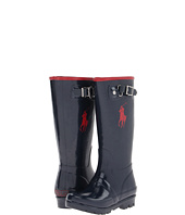 Polo Ralph Lauren Kids - Ralph Rainboot (Toddler)
