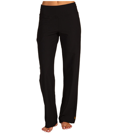 Lucy Everyday Pant II