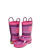 Western Chief Kids - Olivia Rain Boot (Toddler/Little Kid)