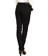 Calvin Klein Jeans - Powerstretch Curvy Skinny Denim in Black