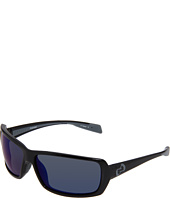 Native Eyewear - Trango Polarized