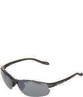 Native Eyewear - Dash XP