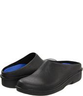 Klogs Footwear - Kennett