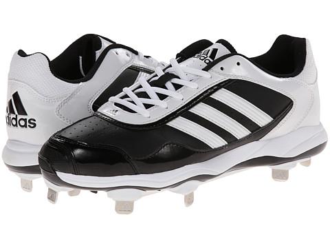 Adidas Pro Metal 2 Softball Women's Shoes
