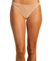 Cosabella - New Soire Thong