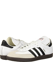 adidas - Samba® Classic