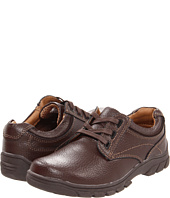 Florsheim Kids - Getaway Plain Ox Jr. (Toddler/Little Kid/Big Kid)