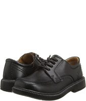 Florsheim Kids - Billings Jr. (Toddler/Little Kid/Big Kid)