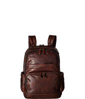 Frye - Logan Backpack