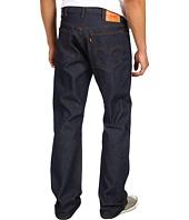 Levi's® Mens - 517® Boot Cut