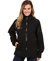 Outdoor Research - Aspire Jacket