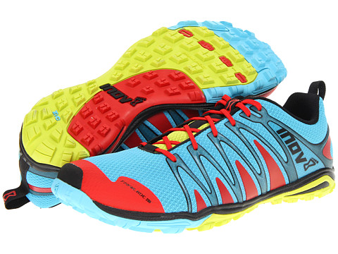 Recommended Running Shoes Singapore