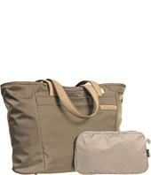 Briggs & Riley - Baseline - Large Shopping Tote Bag