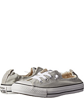 Converse - Chuck Taylor® All Star® Shoreline Slip-On
