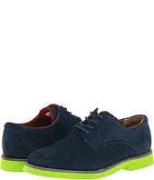 Florsheim Kids - Kearny Jr. (Toddler/Little Kid/Big Kid)