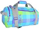 Womens EQ Bag 31L
