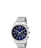 Michael Kors - MK8280 - Men's Lexington Chronograph