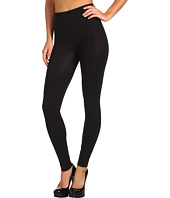 Wolford - Velvet 100 Leg Support Leggings