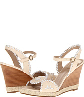 Jack Rogers - Clare Wedge