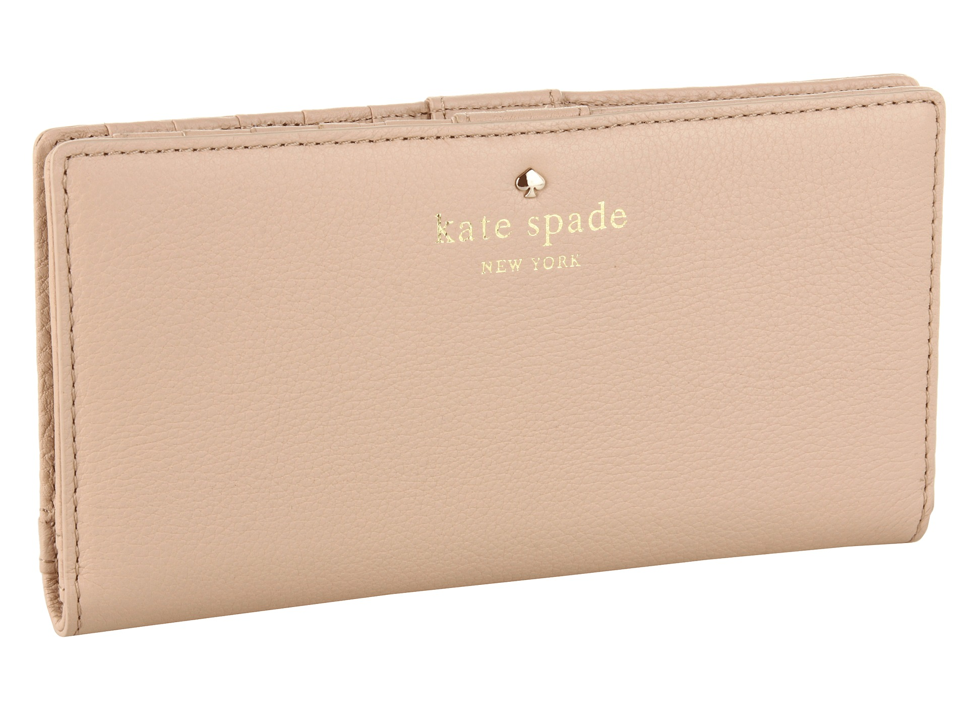 Kate Spade New York Cobble Hill Zoey $198.00  Kate