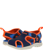 Timberland Kids - Little Harbor (Toddler/Little Kid)