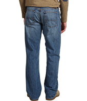 Lucky Brand - 181 Relaxed Straight 32