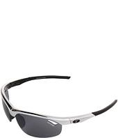 Tifosi Optics - Veloce™ Interchangeable