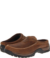 Roper - Performance Moc Toe Mule
