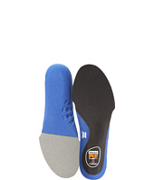 Timberland PRO - High-Rebound Cushion Insole