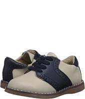 FootMates - Connor 2 (Toddler/Little Kid)