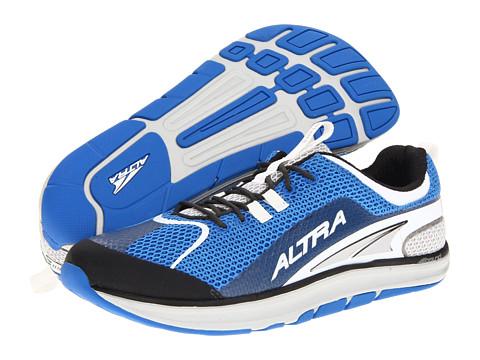 Best Ultra Marathon Trail Running Shoes