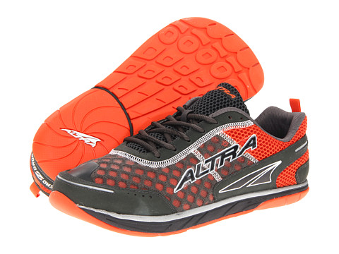 Running Shoes Breathability