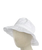 San Diego Hat Company Kids - 4-Inch Brim Sun Hat (Toddler/Little Kids)